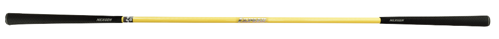 Yellow (Hard / 45 in. / 326 g)