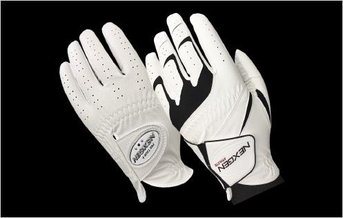 """""""NANO-X"""" Glove"""